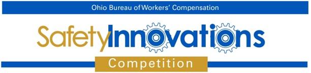 Innovations banner