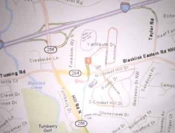 ocosh map 2