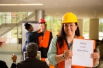 workplace safety training pic