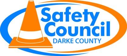 dc-safety-council-logo-final-color