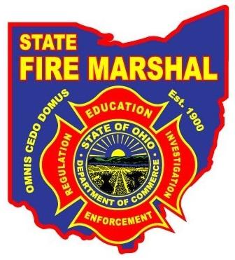 state marshall