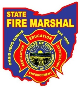 state-fire-marshal