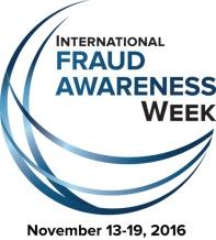 fraud-week-logo2016