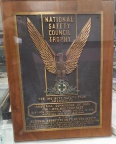 nsc-trophy